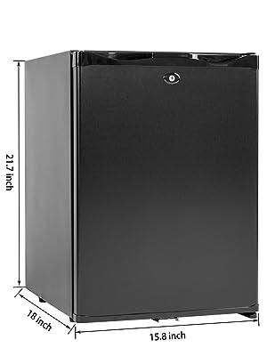 Amazon.com: SMAD - Descongelador automático compacto para ...
