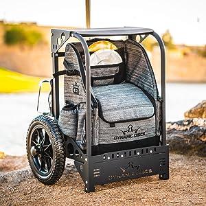 LG Cart
