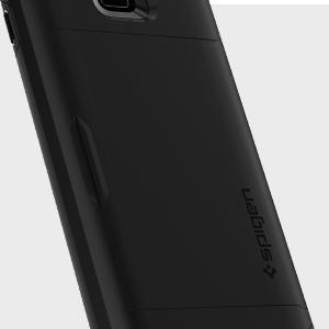 Galaxy Note 9 Case Slim Armor CS