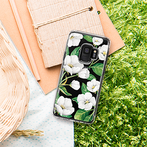 colette for galaxy s9