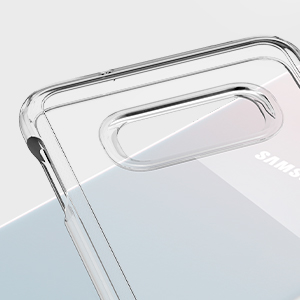 galaxy s10e case cover