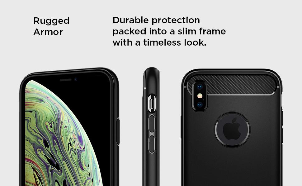 iphone xs case iphone x case