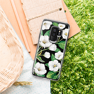 colette for galaxy s9 plus