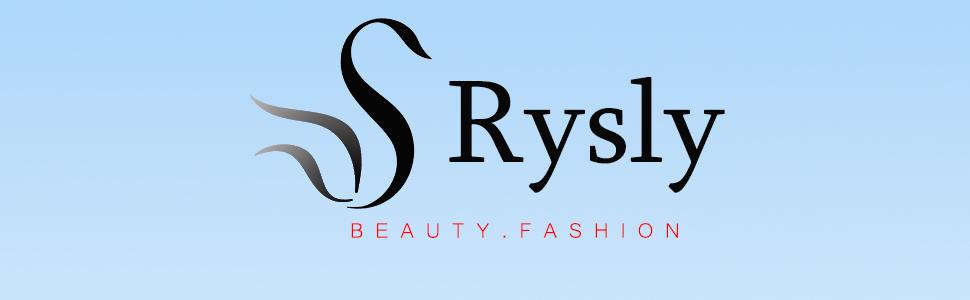 Rysly Skirt