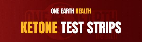 Ketone strips,Ketosis test strips,Ketone test strips,Keto test strips,Keto strips urine