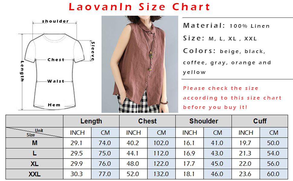 Mens Fashion Printed Blouse Casual Short Sleeve Slim Shirts Tops Palarn Mens Fashion Sports Shirts