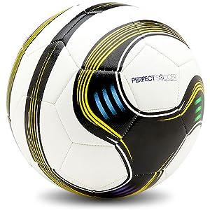 soccer ball, soccer, adidas, nike, fitness, soccer ball pack, pack of soccer balls, ball set, kids