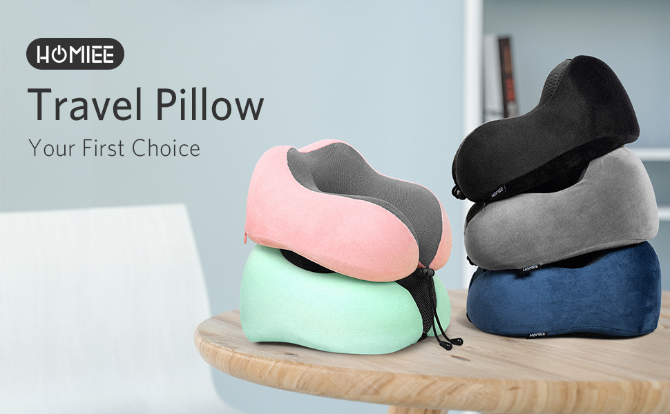 travel pillow neck pillow trtl travel pillow neck support pillow neck pillow for airplane travel