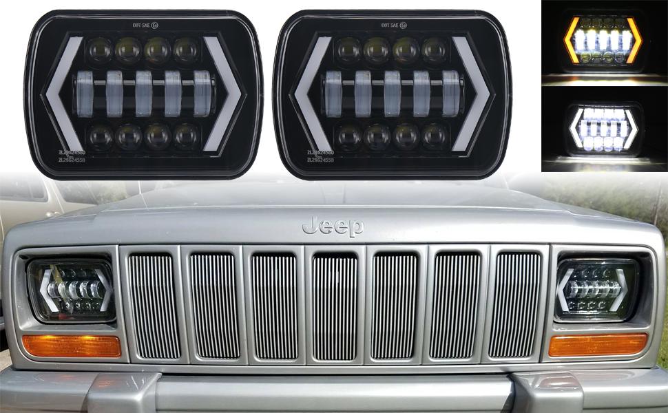 Genuine Hyundai 92410-3L051 Combination Lamp Lens and Housing Rear