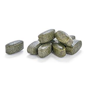 Adult Multivitamin Men Woman Dr Tobias Supplement Health Vitamin