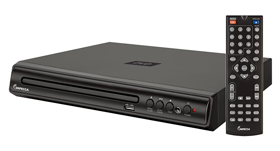 Image result for dvd players