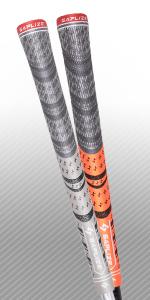 Amazon.com: SAPLIZE Golf Putter Grip, Golf Club Grips ...