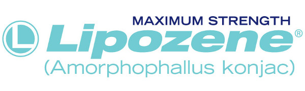 Maximum Strength Lipozene