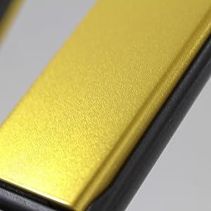 Amazon Com Hai Gold Convertable Premium Professional
