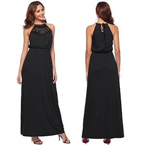 fb954924e430 ... atmosphere of mysterious and elegant. It s perfect for formal  occasions. Fashion yourself in it