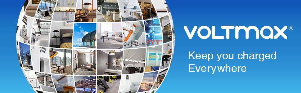 Voltmax logo post