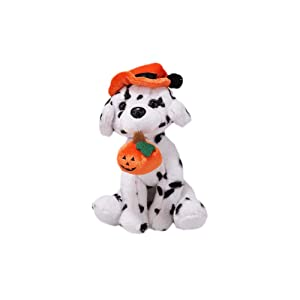 dalmatian dog plush toys for kids on this holiday stuffed animal vivid clear color toys babies