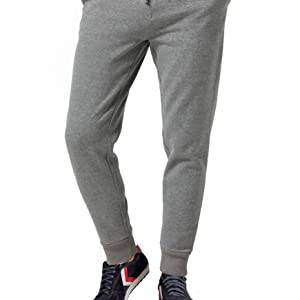 athletic workout lounge pants
