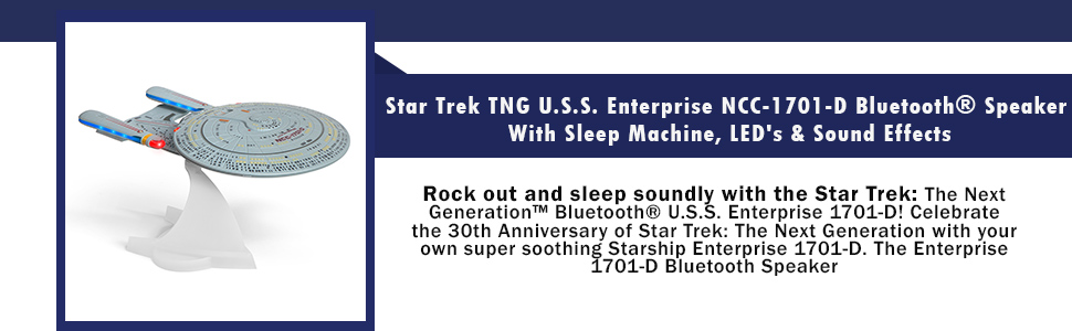 amazon com star trek enterprise gifts toys uss starship