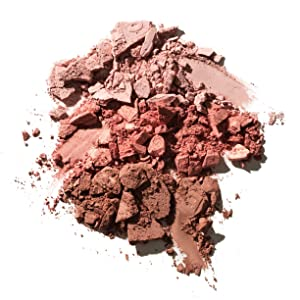 blush makeup palette