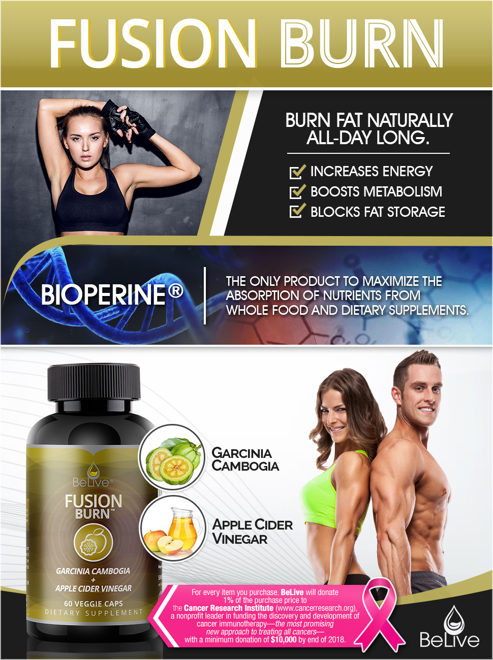 Best laxative for immediate weight loss picture 4