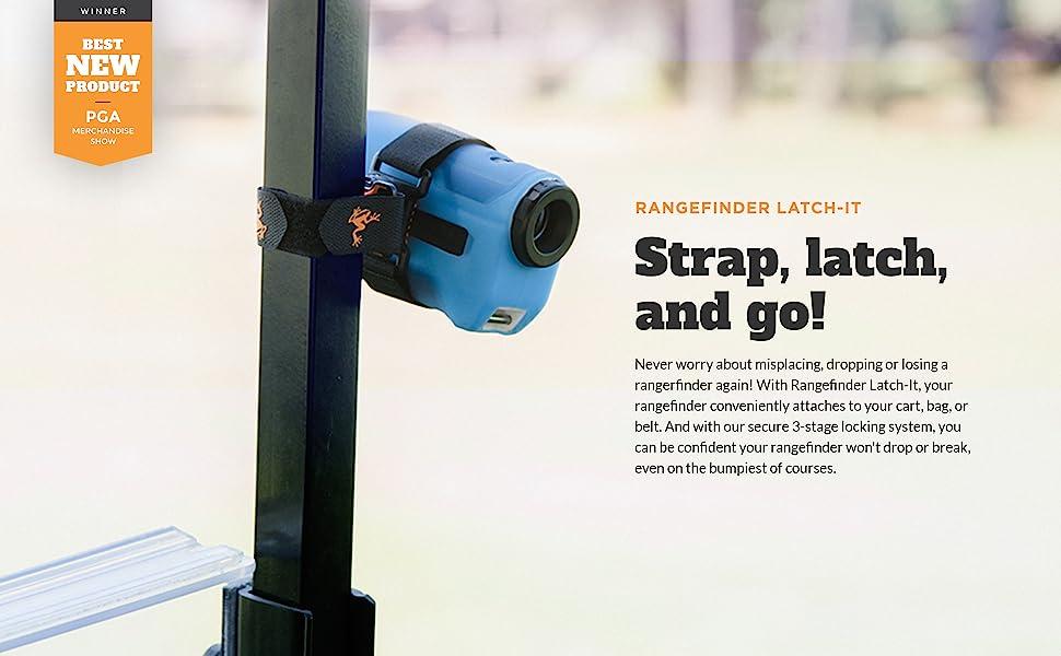 golf rangefinder holder,rangefinder holder for golf cart,golf accessories,golf tools