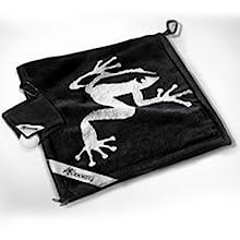 golf accessories,golf tools,golf towels,golf bag accessories,best golf towel,