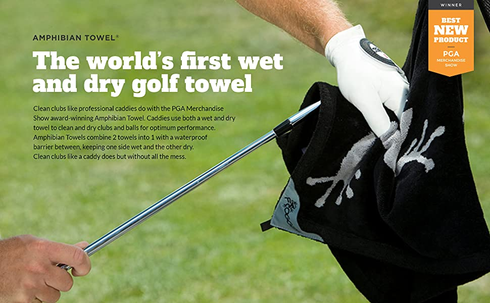 golf towels,golf bag accessories,best golf towel,golf accessories,golf tools