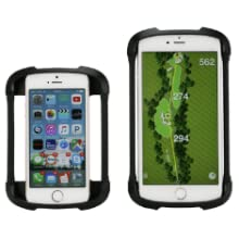 golf accessories, golf tools, golf gifts, best gifts, frogger golf, golf tools, phone attachment