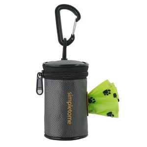 Amazon.com: Simpletome 1680D Oxford YKK - Dispensador de ...