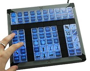 Windows application for mt4 keyboard macros