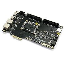 AX7103 Board