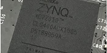 ZYNQ 7010