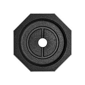 SnapPad Prime Single