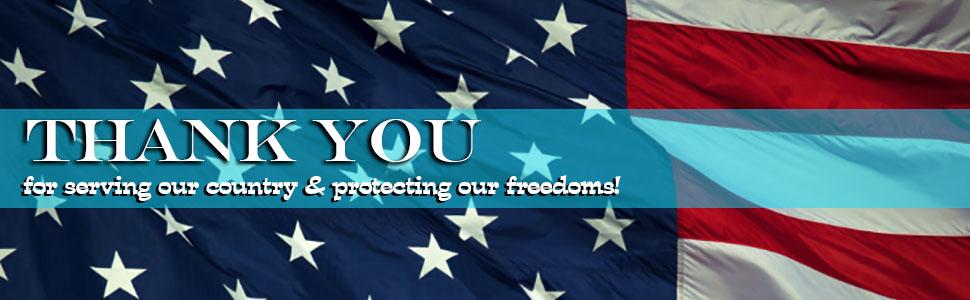 american flag texas us california ohio tennessee alaske amry navy usmc usaf flags
