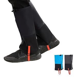 legging gaiter