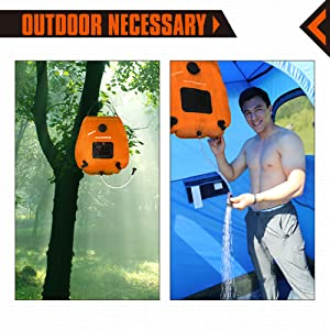 Material: Durable Polyester, Non Toxic ... Pictures