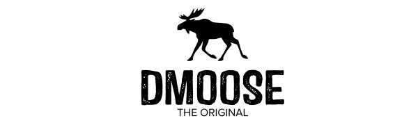 DMoose - Unbox an easy lifestyle!