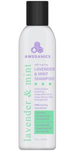4 oz texturizing spray this is a dry texturizer product for piecy hair salt kelp volumizing salt