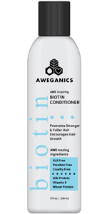 salt water hair texture spray artic trail trading co tony and guy harvey prince ogx moroccan