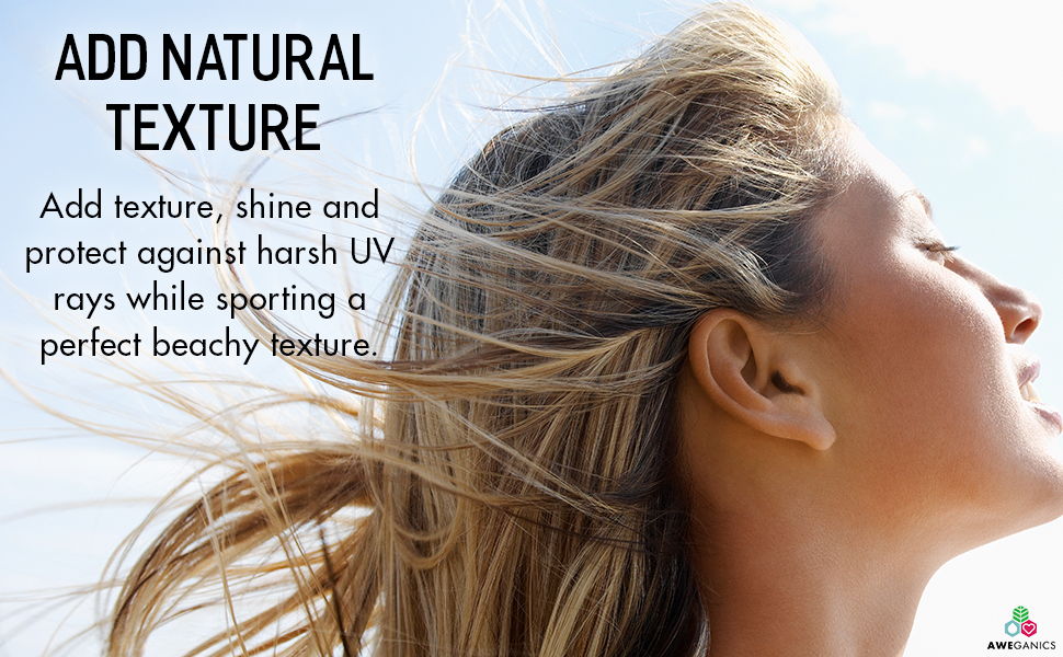 wave curly sylt hair thin fragrance free curling enhancement ocean volumizer dreadlock holding