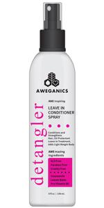 volumizer spray for hair hair protectant spray dry texturizing spray for hair deja vu dry shampoo
