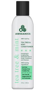 sea salt spray for hair men salt spray for men salt and sea texturing spray