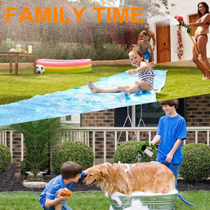Multifunction-Auto-Foam-Water-Gun-High-Pressure-Washer