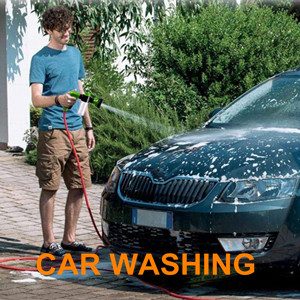 High-Pressure-Foam-Car-Wash-Water-Gun-Multi-function