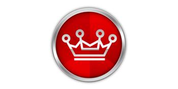 Computer Upgrade King's logo