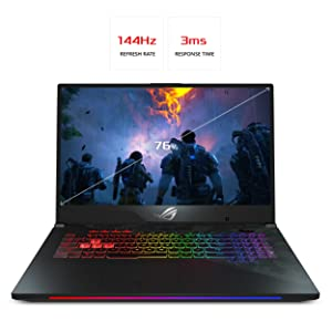 17 inch 144Hz refresh rate Esports Gaming Display
