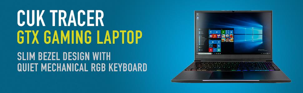 Amazon.com: var-572 – CUK Clevo n950vr Gaming Laptop ...