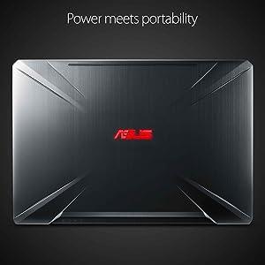 Lightweight 5lb Portable Gaming Laptop