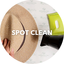 wallaroo hat company serious sun protection clean hat